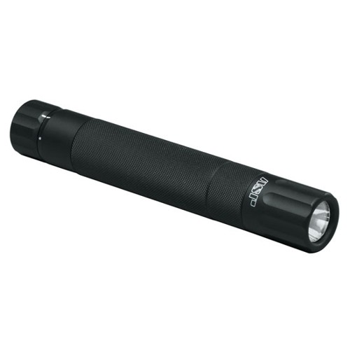 Tungsten LED 2 Cell
