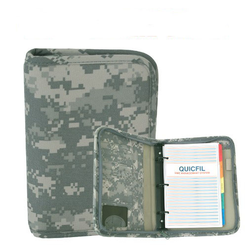 Large Planner ACU ACU One Size