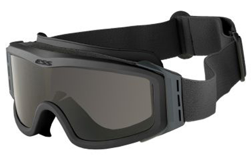 Profile NVG Goggles w/Speed