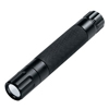Tungsten LED, 1 Cell Black One Size