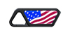 Patriot  American Flag Patriot One Size