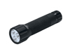 Tactical Triad LED Light Black One Size