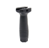 Standard Vertical Forend Grip Black One Size