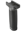 Fusion Vertical Forend Grip Black One Size