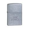 Street Chrome, Air Force Stamp Chrome One Size