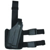 6004 Holster, RH, Beretta 92/96 Black One Size