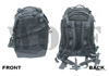 Airborne Assault Pack One Size