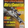 The Rifle Shooter