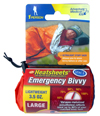 Heatsheets Emergency Bivvy 0140-0138 One size