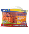 Heatsheets Survival Blank 0140-0701 2 person