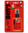 Ben's 30% DEET Spray 0165-7190 1.25 oz