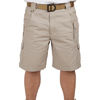 Cotton Men's Tactical Short