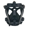 CBRN Gask Mask Filter