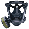 Tactical Gas Mask Filter