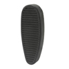 TAPCO Buttpad Black One Size