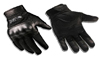 CAG-1 Gloves