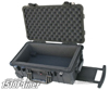 1510 Carry On Case with LOC LOC Insert One Size