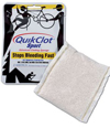 QuickClot Sport 50g/Pack