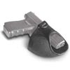 IWB Hltr Glk 17 19 26 22 23 27 Black One Size