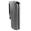"21"" SideBreak Clip-On Scabbard Black One Size"