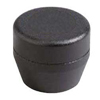 Grip Cap Textured One Size